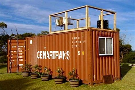 House Design Reality Show by Image Detail For Shipping Container Home Design Hits