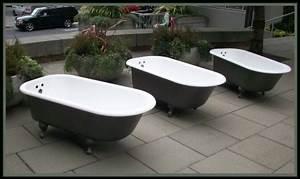Sales Antique Clawfoot Tubs Sinks Pedestals Fixtures