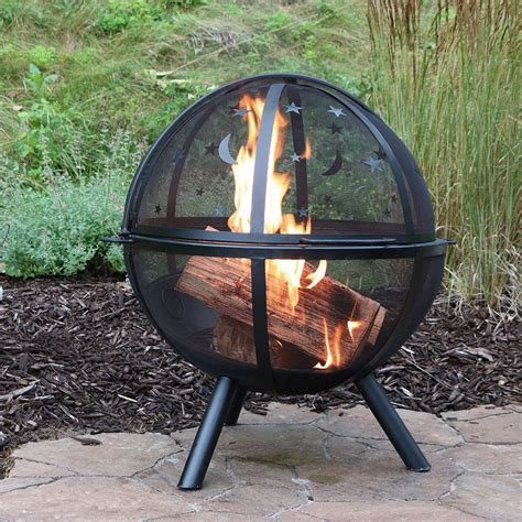 wood burning pit best wood burning pits 2017 top picks and buying