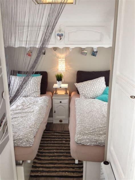 wohnwagen innenraum neu gestalten wohnwagen renovieren aus alt mach neu fahrni ich bin bilder wohnwagen versch 246 nern