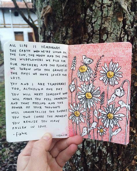 sunflower queen fireflyfiphie find   instagram
