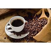 Meaning of Dream «Coffee»