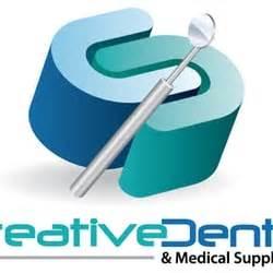 State Dental Supplies by Creative Dental Supplies Llc Supplies