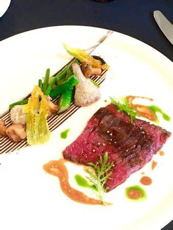 la cuisine de joel robuchon la table de joel robuchon restaurant 三田1 13 1