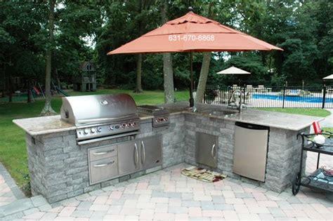 portable kitchen island with sink outdoor kitchen islands captainwalt com