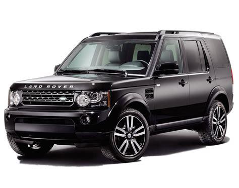 range rover sport hse price  pakistan  review