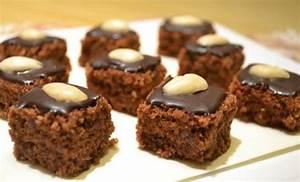 Weihnachtskekse Schnell Gemacht : restaurant loy stub n blog archive schokoladenbrote rezept ~ Lizthompson.info Haus und Dekorationen