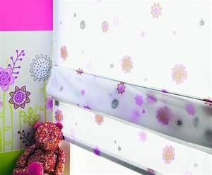 voilage chambre bb garon simple nuages annemarie With chambre bébé design avec grossiste fleurs montréal