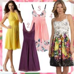 wedding guest summer dresses wedding guest dresses for summer the wedding specialiststhe wedding specialists