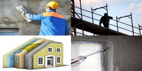 stundenlohn handwerker schwarz schwarzarbeit stundenlohn h 228 user immobilien bau