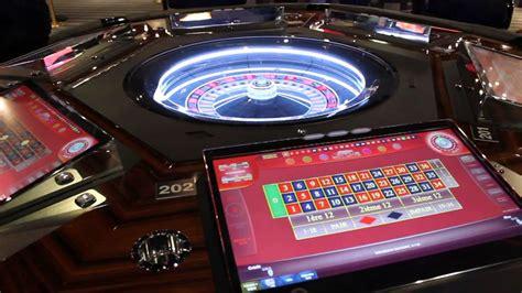 casino de lacanau roulette anglaise electronique youtube