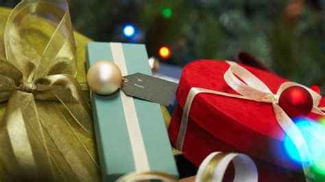 christmas exchange undee 15 gift exchange ideas 20 on