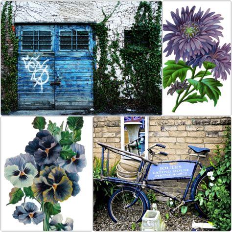Vintage Garten Ideen by Gartenaccessoires Im Vintage Stil Lassen Ihren Garten