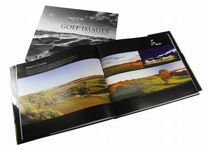 Coffee Books Layout Golf Spread India Madlonsbigbear
