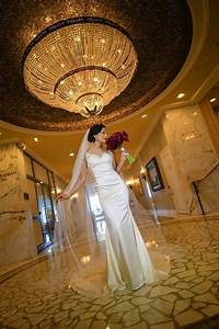 vintage style wedding miami beach crystal dequese With vintage wedding dresses miami
