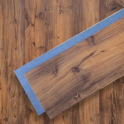 vinyl plank flooring floating flooring options you can truly do yourself home information guru com