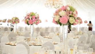 wedding ideas wedding themes ideas event furniture directory