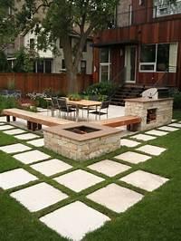 nice patio renovation design ideas Blog de Floriane Lemarié