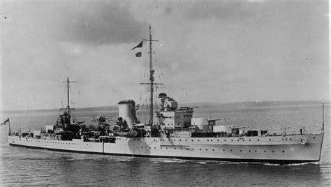 Imagenes De Barcos Navales batallas navales de la segunda guerra friki net