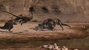 Jurassic Fight Club Majungatholus | www.imgkid.com - The ...
