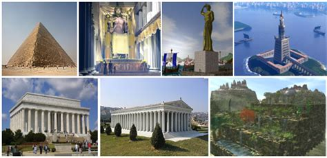 7 wonders of the ancient and modern world documentary seven wonders of the ancient world strange unexplained mysteries