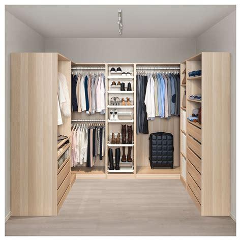 ikea guardaroba pax pax corner wardrobe ikea walk in wardrobe corner
