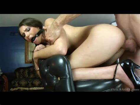 Ball For Solo A Stranded Whores Bals Gag On A Bent Over Pornstars Getting It From Spooning