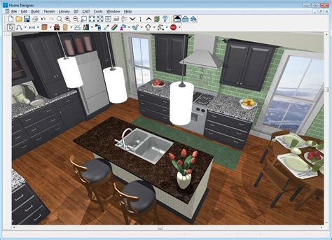home designer interiors software best 3d home design software free 2017 2018