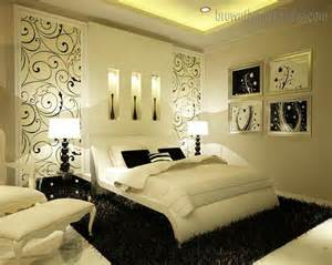 decor ideas for bedroom bedroom decorating ideas for anniversary