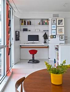 Home Office : 19 small home office designs decorating ideas design trends premium psd vector downloads ~ Watch28wear.com Haus und Dekorationen