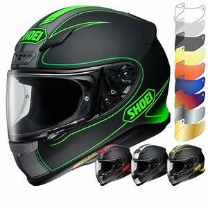 Shoei Nxr Flagger : shoei nxr flagger full face motorcycle motorbike helmet ~ Jslefanu.com Haus und Dekorationen