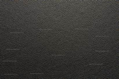 Texture Background Leather Backgrounds Resolution Paper Wood