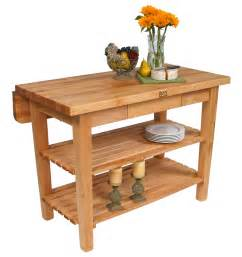 portable kitchen island with drop leaf drop leaf kitchen islands island with drop leaf