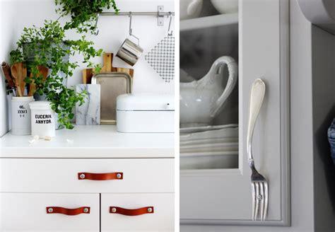changer ses portes de cuisine changer ses portes de placard de cuisine dscjpg with