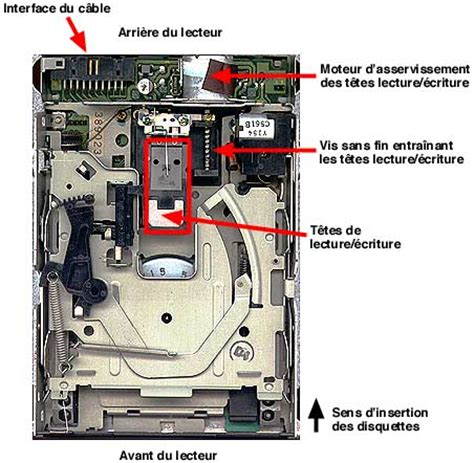 icones du bureau disparues interieur d un ordinateur 28 images mt 28 16 20 l