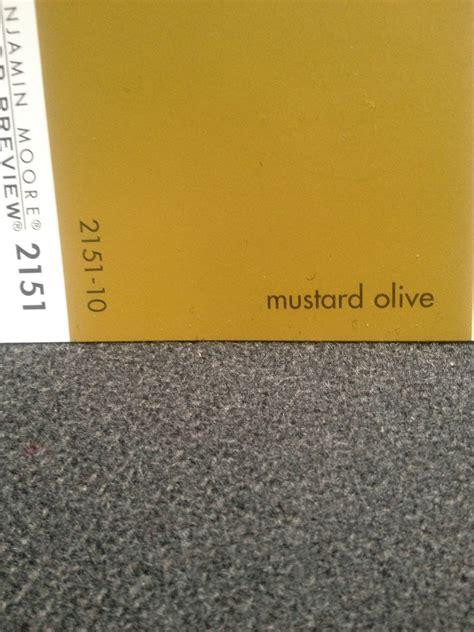 mustard paint color pleasing top 25 best mustard yellow
