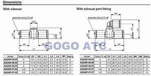 Smc Solenoid Valve Wiring Diagram Gallery