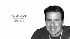 Linux Lite 28 Beta Dedicata Ad Ian Murdock TuxNewsit