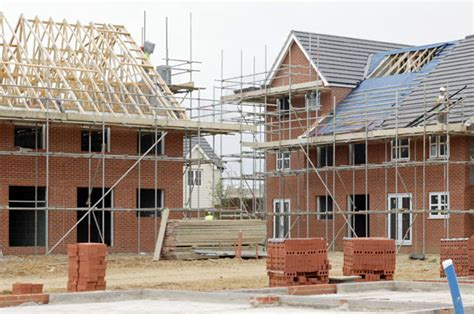 build a house industry looking to future to ensure it has the skills to