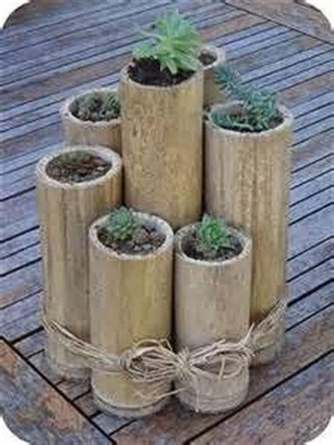 bambu partisi bambu meja bambu kursi bambu tanaman dinding