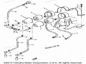 Grote Universal Turn Signal Wiring Diagram