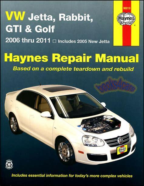 car maintenance manuals 1994 volkswagen golf iii parental controls vw jetta gti golf rabbit shop manual service repair book haynes workshop chilton ebay
