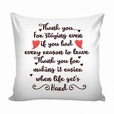 Pillow Covers Page 2  Good Morning Quote