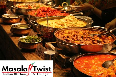 Masala Twist Indian Kitchen And Lounge « Chestermerelocal. Are Cork Floors Good For Kitchens. Painted Kitchen Cabinet Color Ideas. Kitchen Backsplash Brick. What Is The Best Countertop For A Kitchen. How To Paint Kitchen Countertop. Kitchen Color Schemes With Dark Wood Cabinets. Kitchen Colors Pictures. Is Slate Good For Kitchen Floors