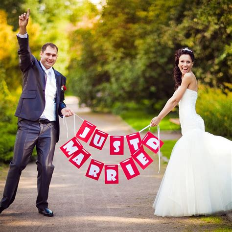 how to photograph a wedding how to plan a wedding on a 10 000 budget hitched co uk