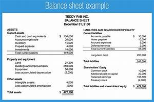 introduction to financial statements accounting play With year end balance sheet template