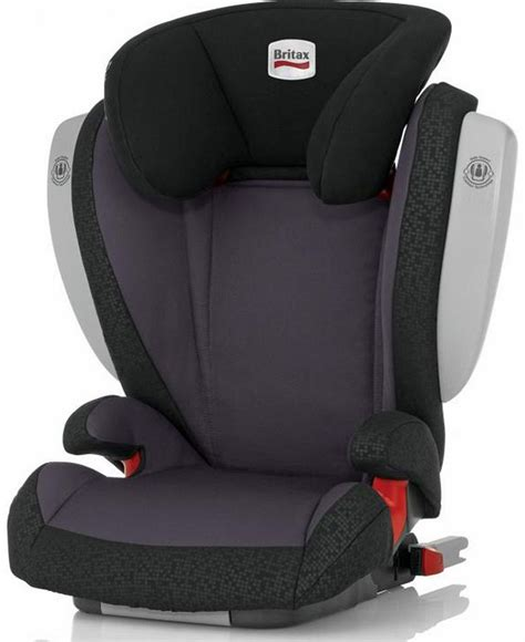 britax si鑒e auto cheap britax car seats compare prices read reviews