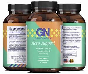 Top Rated Sleeping Pills  U2014 Prescription Sleep Medication
