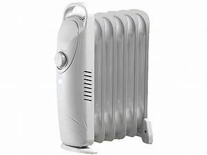 Mobile Heizung Für Wohnung : sichler kleiner radiator mobile 600 watt elektroheizung l radiator heizk rper mobile ~ Orissabook.com Haus und Dekorationen