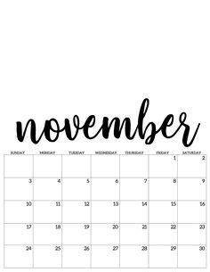 calendar  images calendar calendar